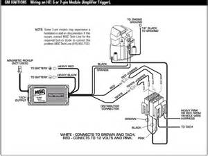 similiar gm distributor diagram keywords distributor wiring diagram also chevy hei distributor wiring diagram