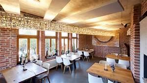 Wilde Triebe Rosen : restaurant wilde triebe akustikkunst ~ Lizthompson.info Haus und Dekorationen