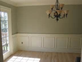 Dining Room Crown Molding Ideas