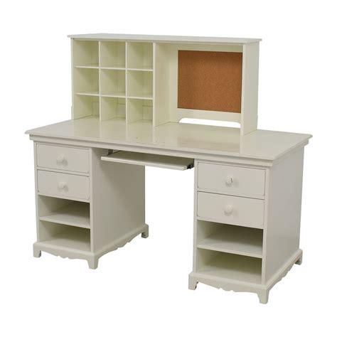 used desks for home office used pottery barn desk best home design 2018