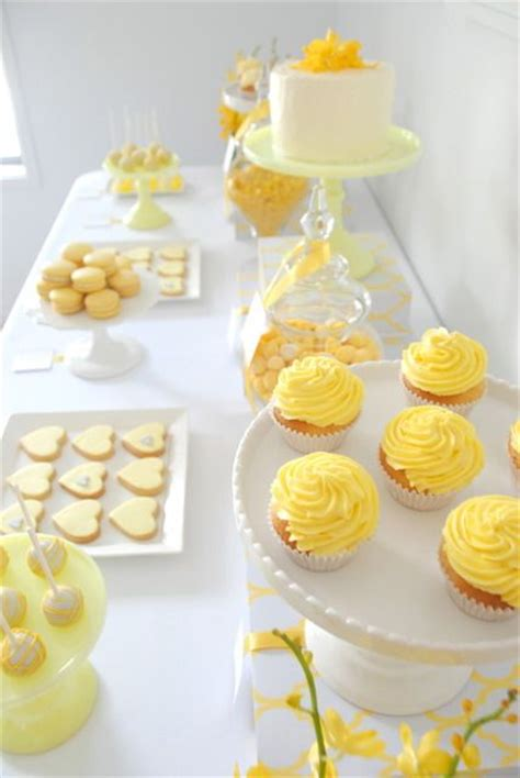 ideas  sunshine cupcakes  pinterest