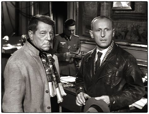jean gabin le chat 171 la travers 201 e de paris 187 1956 blog du west 2