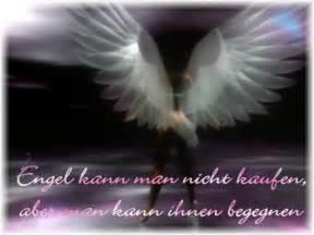 engel sprüche engel bilder engel gb pics gbpicsonline