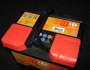 Batterie Fulmen Auchan : chargeur de batterie auto chez leclerc ~ Melissatoandfro.com Idées de Décoration