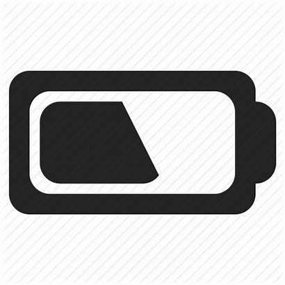 Battery Charging Icon Iphone Phone Icons Ipad