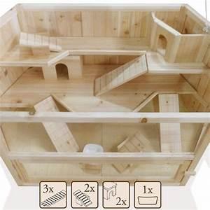 Meerschweinchen Gehege Ikea : expedit ikea hamster house google search m use hamster gehege hamster meerschweinchen ~ Orissabook.com Haus und Dekorationen