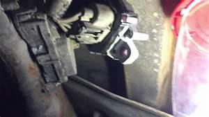 F 150 Fuel Pump Driver Module Quick Replace