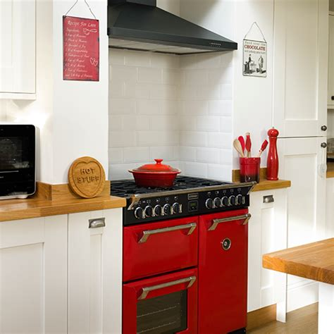kitchen alcove ideas an alcove clever kitchen designs for tricky spaces