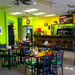 And Decor Brandon Fl by Irie Bay Jamaican Cuisine 16 Photos 33 Reviews