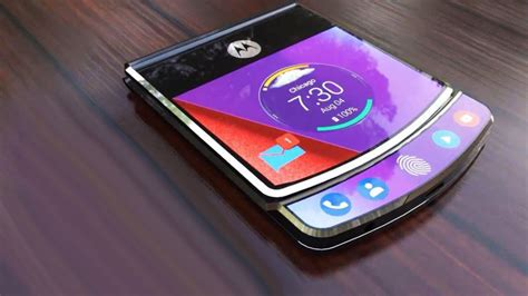 top 5 foldable phones to expect in 2019 samsung galaxy plus handsets from apple motorola