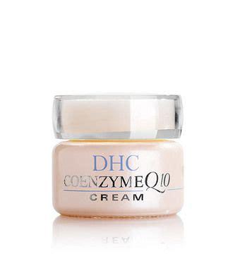 Q10 Cream Dhc skincare Cream Skin care