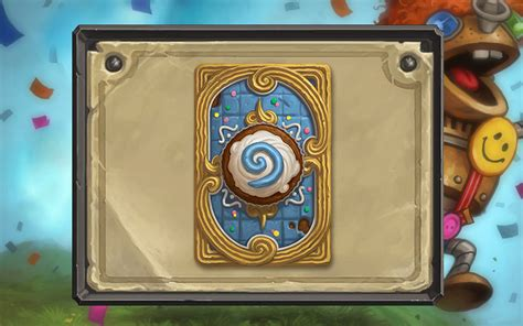 hearthstone 174 april 2015 ranked play season sweet sweet
