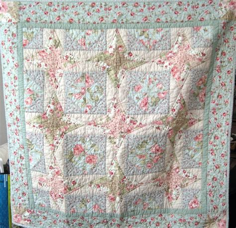 shabby chic bedding patterns 17 best images about romantic quilts on pinterest free pattern romantic and quilt
