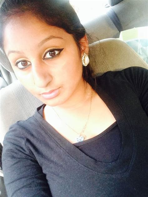 my hot indian sis request teen amateur cum tribute porn