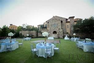 central florida wedding venues 5 outdoor venues for a central florida wedding