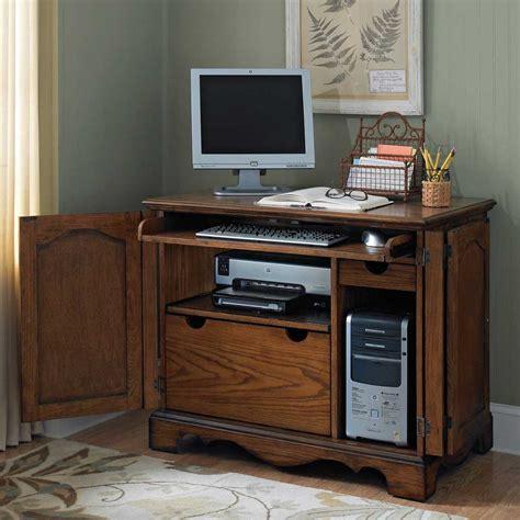 bureau armoire home office computer armoire office furniture