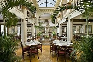 Best Patio Restaurant Tampa Fl