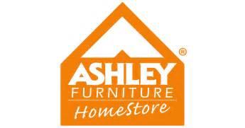 big lots kitchen furniture urbanology furniture from furniture homestore