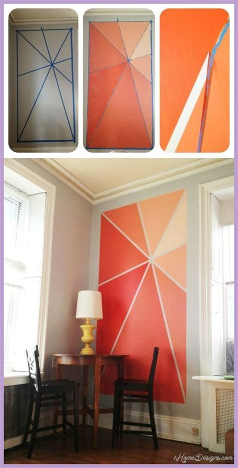 painting home interior ideas home interior wall painting ideas 28 images amazing of