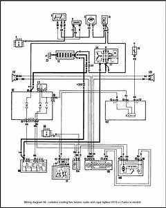 Diagram  Boom Trike Wiring Diagram 2007 Full Version Hd