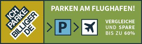 flughafen tegel parken parken am flughafen vergleichen und sparen