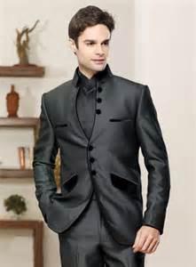 wedding suit styles fashion style new stylish pent coat for wedding bridal dress pant coat mens boys gents
