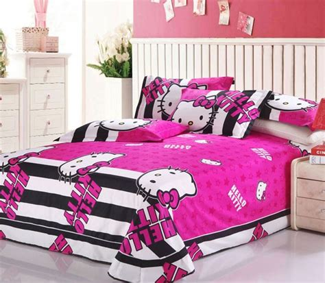 hello kitty bedroom sets best 25 hello kitty bedroom set ideas on pinterest 15542 | 40bf8073bf246e1232973c43a20c90b5 hello kitty bedroom set bedroom sets