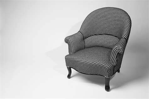 magasin de canapé pas cher fauteuil crapaud
