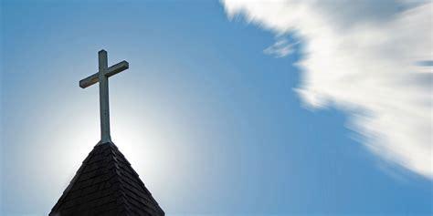 Mission | The Foursquare Church