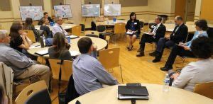 Vcu Hospital Help Desk by Active Rva S Summit Featured Ideas To Improve Region S