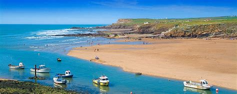 how to design a bathroom bude cornwall self catering cottages