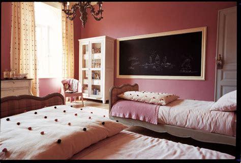 chambre bonbon chambre bonbon et blanc raliss com