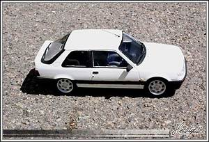 309 Gti 16s : peugeot 309 gti 16 16 soupapes white ottomobile diecast model car 1 18 buy sell diecast car on ~ Gottalentnigeria.com Avis de Voitures