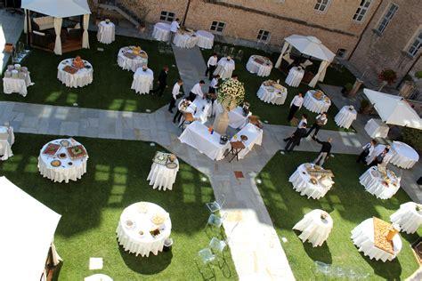 Banchetti Matrimoni Location Eventi Torino Battesimi Banchetti Cerimonie