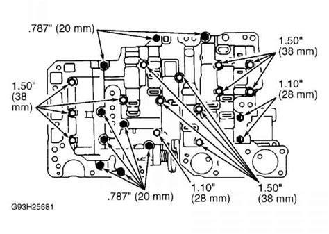 book repair manual 2002 toyota celica transmission control 91 toyota celica sensor on valve body toyota sequoia 2001 repair