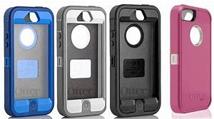 amazon coupons for otterbox