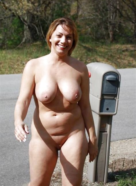 Mature Bbw Naked Sluts Outdoors Pics Xhamster