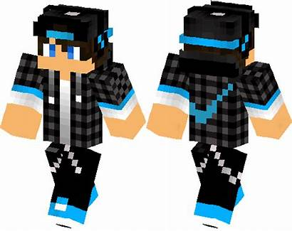 Boy Skin Cool Nike Minecraft Skins Minecrafthub