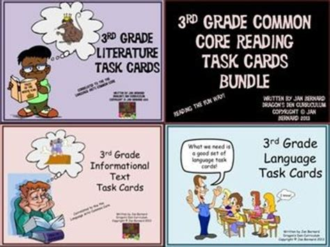 Literature, Language And Cooperative Learning On Pinterest