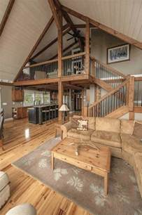 shed style homes best 25 barn style houses ideas on barn
