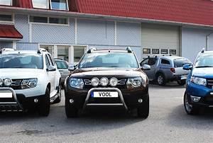 Pub Dacia Duster : eu frontb ge dacia duster 2010 2017 ~ Gottalentnigeria.com Avis de Voitures