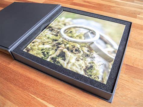 das hochzeits fotobuch meine erfahrungen mit saal digital