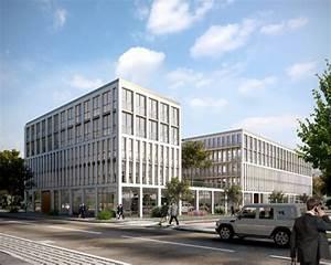 Hotel Domizil Stuttgart : forum zweckverband flugfeld b blingen sindelfingen ~ Markanthonyermac.com Haus und Dekorationen