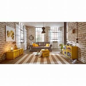 Welche Farbe Fürs Bad Geeignet : farbgestaltung f r wohnr ume farbgestaltung haus deko ~ Watch28wear.com Haus und Dekorationen