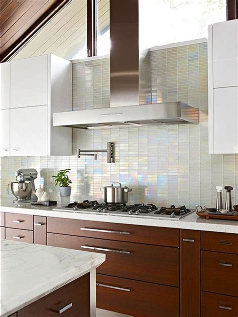 backsplash tile for kitchens cheap cheap backsplash ideas industrial farmhouse glass and