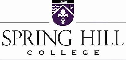Hill Spring College Logos Cdr