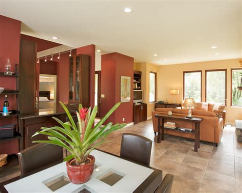 earth tone colors houzz