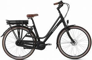 E Bike Klappräder : 28 zoll damen e bike popal e volution 7 0 fahrr der ~ Kayakingforconservation.com Haus und Dekorationen