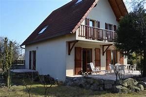 Bon Coin Alsace Haut Rhin : bon coin haut rhin ameublement maison design ~ Gottalentnigeria.com Avis de Voitures