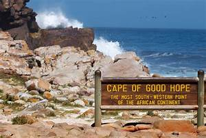 Kapstadt Cape Of Good Hope, Check Out Kapstadt Cape Of ...